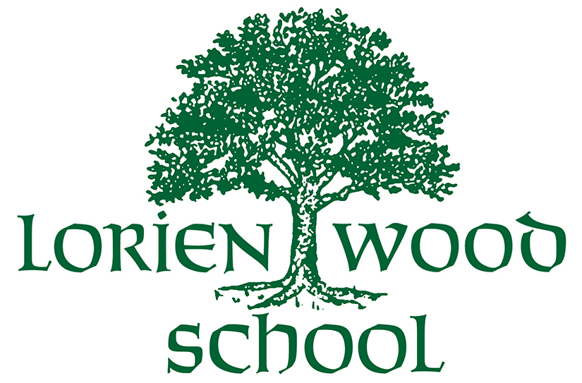 Lorien Wood School