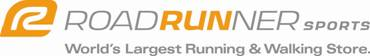 Road Runner Sports (new)