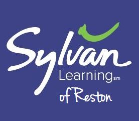 Sylvan of Reston